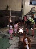 2015中秋家族烤肉聚會:20150927中秋節_7613.jpg