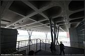 [3Y9m; 1Y8m] 台灣歷史博物館@台南:1112-台南台灣歷史博物館-015.jpg