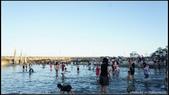 【2014●七月】走遊記錄:2014東石漁人碼頭之一_012.jpg