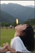 【露營17】挑戰台東四天三夜熱氣球之旅:2014台東四天三夜熱氣球之旅_106.jpg
