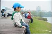 2012‧春遊日月潭 與環湖自行車道:2012日月潭兩天一夜-0054.jpg