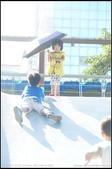 【露營17】挑戰台東四天三夜熱氣球之旅:2014台東四天三夜熱氣球之旅_021.jpg
