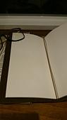 TN 人生-Traveler's Notebook:DSC_0018_4.JPG