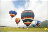 【露營17】挑戰台東四天三夜熱氣球之旅:2014台東四天三夜熱氣球之旅_154.jpg