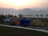 [露營26] 水梯田露營區@雲林古坑:日出0001.jpg