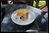 [古坑][2y4m] 蜜蜂故事館:nEO_IMG_DSC03870.jpg
