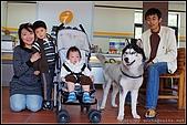 """[09""""12.06] 新港鐵道公園驚魂:nEO_IMG_DSC04090.jpg"""