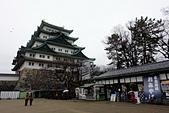 2019日本玩雪行_Day3:DSC02288.JPG