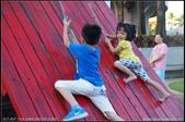 【露營17】挑戰台東四天三夜熱氣球之旅:2014台東四天三夜熱氣球之旅_044.jpg