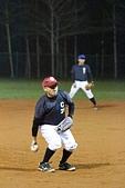 !壘球照片:20160119 夜聯_3922.jpg