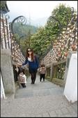 2012‧春遊日月潭 與環湖自行車道:2012日月潭兩天一夜-0122.jpg