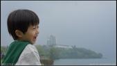 2012‧春遊日月潭 與環湖自行車道:2012日月潭兩天一夜-0060.jpg