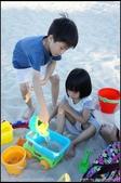【2014●七月】走遊記錄:2014東石漁人碼頭之一_007.jpg