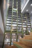 2015_12月整理:台南鹽埕圖書館與南故宮燈會007.JPG