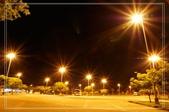 [1Y4] 古坑休息站夜遊:古坑休息站_003.jpg