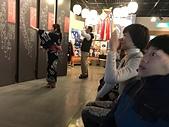 2019日本玩雪行_Day4:IMG_0419.jpg