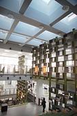 2015_12月整理:台南鹽埕圖書館與南故宮燈會013.JPG