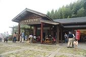 [露營20] 台南龍目井農場:DSC06195.JPG