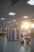 2015_12月整理:台南鹽埕圖書館與南故宮燈會009.JPG