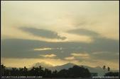 [露營23] 台東三天兩夜@長濱巴歌浪船屋:2015元旦八歌浪船屋00003.jpg