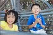 【露營17】挑戰台東四天三夜熱氣球之旅:2014台東四天三夜熱氣球之旅_029.jpg