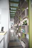 2015_12月整理:台南鹽埕圖書館與南故宮燈會011.JPG