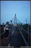 【2014●七月】走遊記錄:2014朴子溪自行車道024_nEO_IMG.jpg