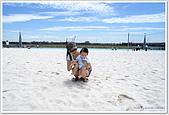 20080629東石漁人碼頭:105.jpg