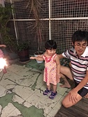 2015中秋家族烤肉聚會:20150927中秋節_9595.jpg
