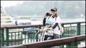 2012‧春遊日月潭 與環湖自行車道:2012日月潭兩天一夜-0069.jpg
