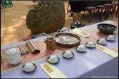 2015 ‧ 嬉春茶會:0328社區大學嬉春茶會06_nEO_IMG.jpg