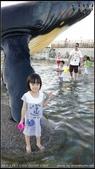 【2014●七月】走遊記錄:2014東石漁人碼頭之一_011.jpg