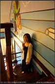 [2014] 暑假再訪墾丁@ 悠活度假村:墾丁悠活DSC00003.jpg