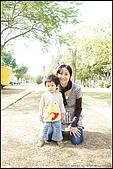 """[09""""12.06] 新港鐵道公園驚魂:nEO_IMG_DSC04120.jpg"""