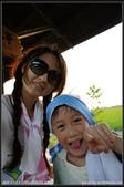 【2014●七月】走遊記錄:2014朴子溪自行車道017_nEO_IMG.jpg