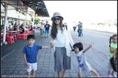 【2014●七月】走遊記錄:2014東石漁人碼頭之一_001.jpg