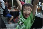 【露營17】挑戰台東四天三夜熱氣球之旅:2014台東四天三夜熱氣球之旅_119.jpg