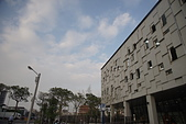 2015_12月整理:台南鹽埕圖書館與南故宮燈會001.JPG