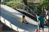 【露營17】挑戰台東四天三夜熱氣球之旅:2014台東四天三夜熱氣球之旅_033.jpg