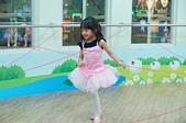 2015‧Emma舞蹈發表會:DSC08898_調整大小.JPG