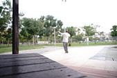 Sony A7II 拍照紀錄:文化公園008.JPG