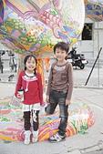 2015_12月整理:台南鹽埕圖書館與南故宮燈會004.JPG
