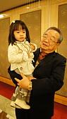 [照片整理] 2012.二月份:2012_Feb_001.JPG