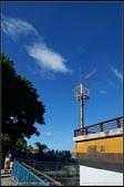 【露營17】挑戰台東四天三夜熱氣球之旅:2014台東四天三夜熱氣球之旅_013.jpg