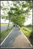 【2014●七月】走遊記錄:2014朴子溪自行車道007_nEO_IMG.jpg