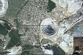 [日誌用影像]:webpics002_The Mirny diamond mine001_.jpg