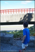 【露營17】挑戰台東四天三夜熱氣球之旅:2014台東四天三夜熱氣球之旅_010.jpg