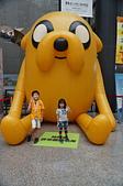 2015‧暑假遊:20150819高雄科工管_003.JPG