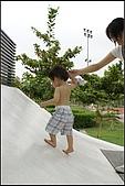 [2009.8.20] 嘉義大學運動:0820嘉義大學_14.jpg