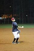 !壘球照片:20160119 夜聯_1452.jpg